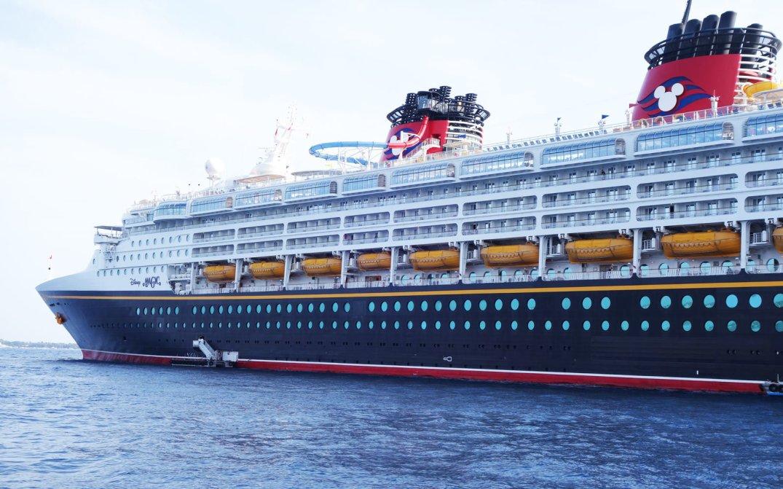 disney-cruise.jpg