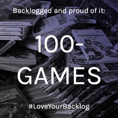 love-your-backlog-100-.jpg