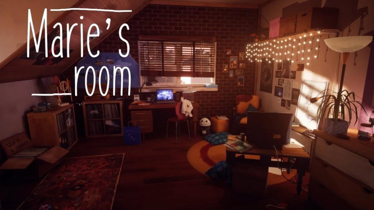 maries-room.jpg