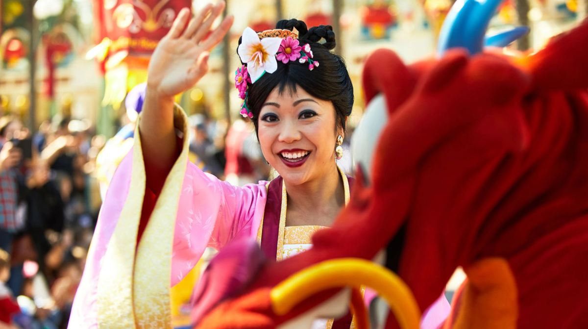 mulan-chinese-new-year.JPG