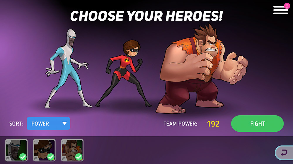Screenshot_20190216-204507_Disney Heroes