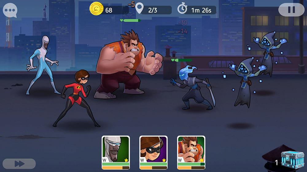 Screenshot_20190216-204533_Disney Heroes.jpg