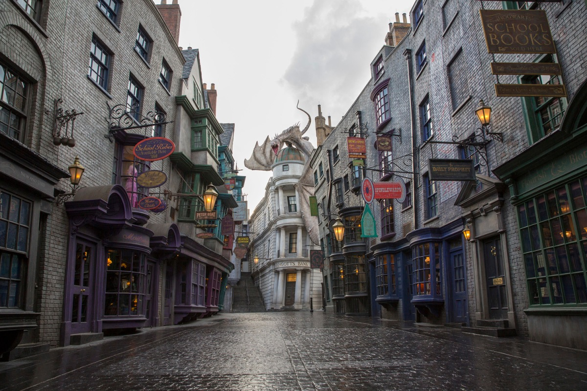wizarding-world-of-harry-potter-diagon-alley-image