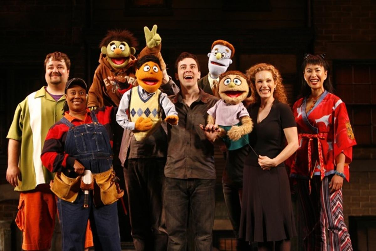 avenue-q-at-paramount.jpg