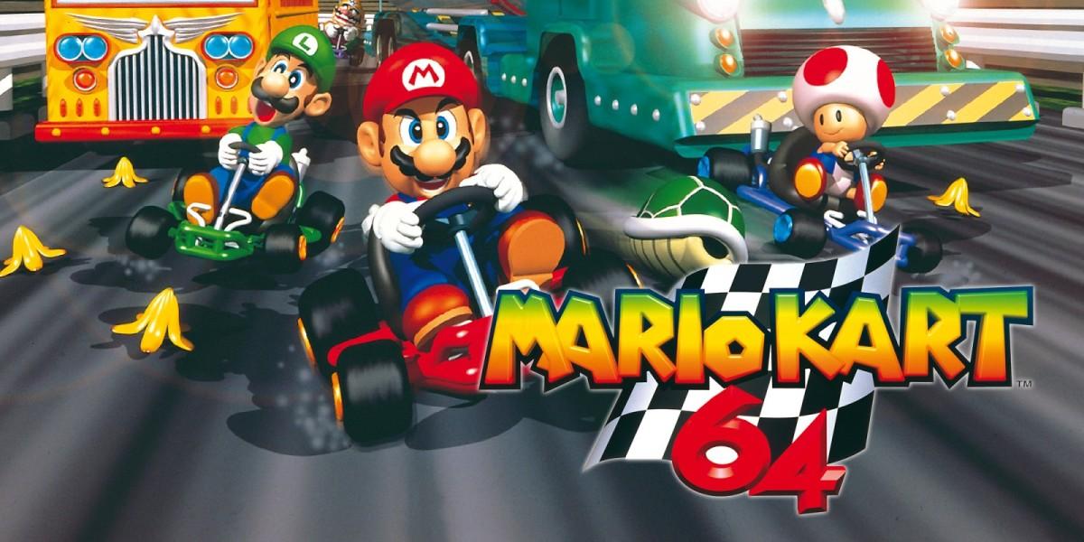 n64-mario-kart.jpg