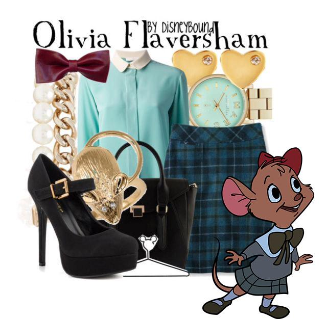 olivia-flaversham.jpg