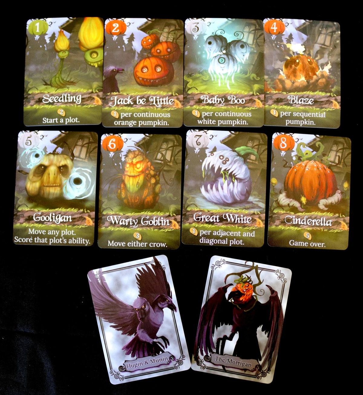 pumpkin-cards