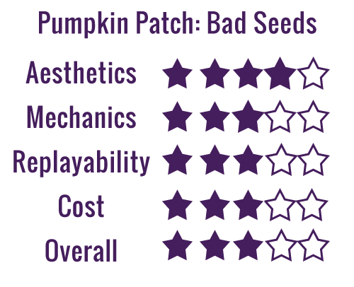 [umpkin patch review.png