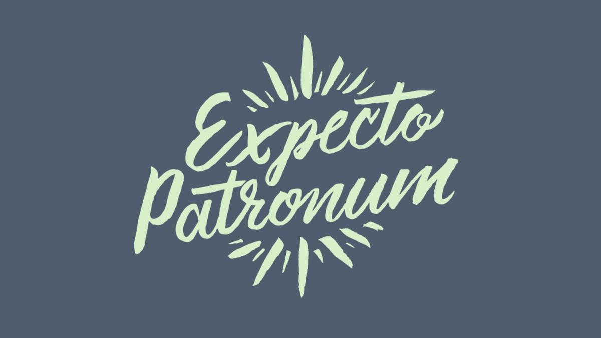 expecto patronum wallpaper.jpg