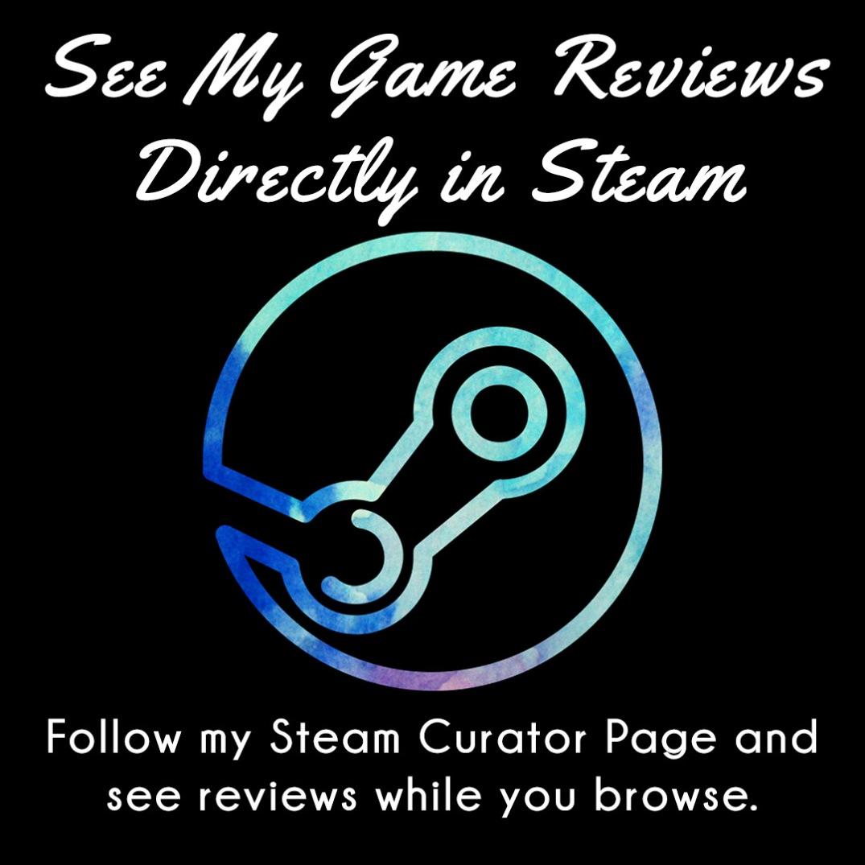 steam-curator-ad