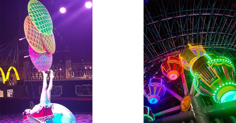 circus-circus.jpg