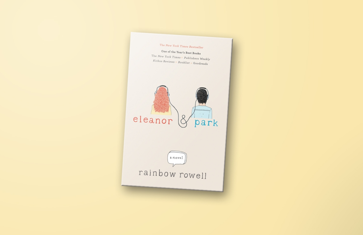 Eleanor-and-Park-by-Rainbow-Rowell