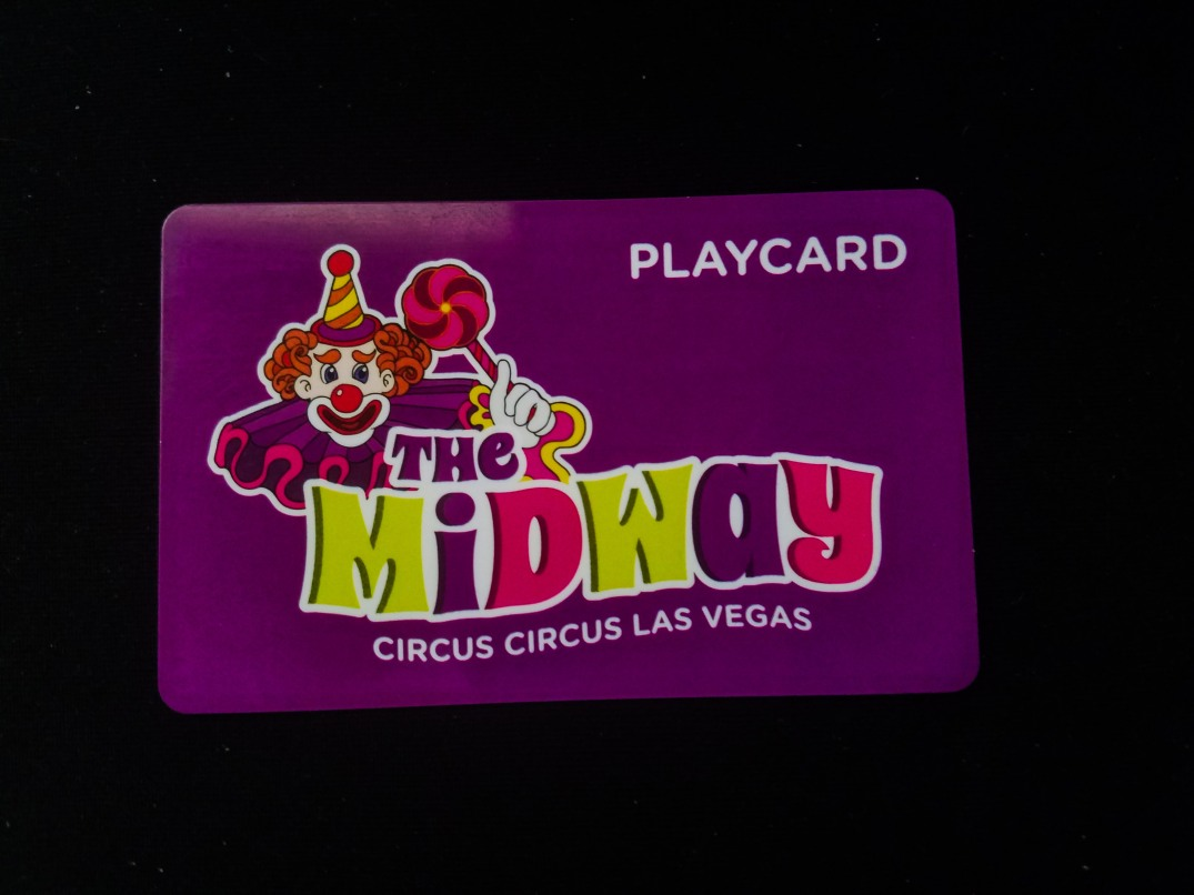 midway-card.jpg