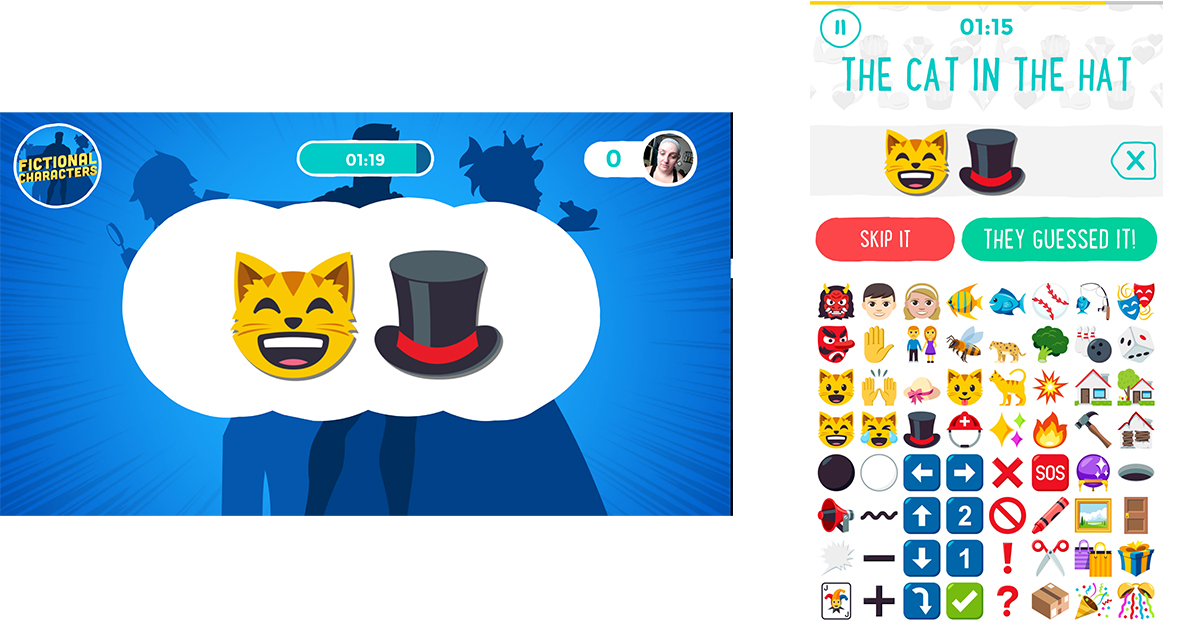 emojis-gameplay