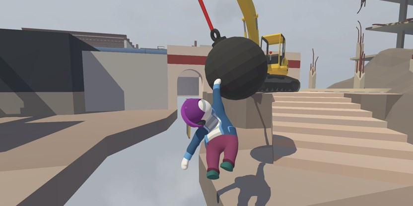 human-fall-flat.jpg