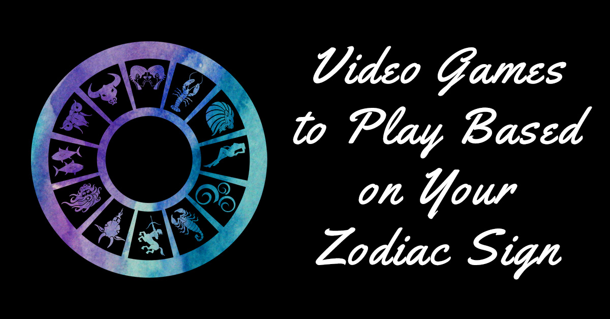 zodiac-vg