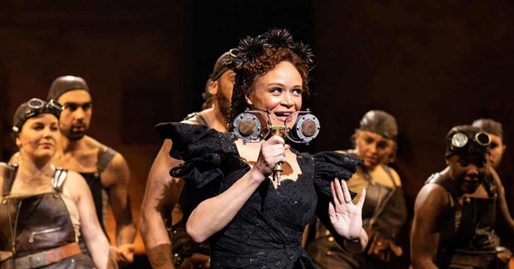 amber-gray-in-hadestown-persephone