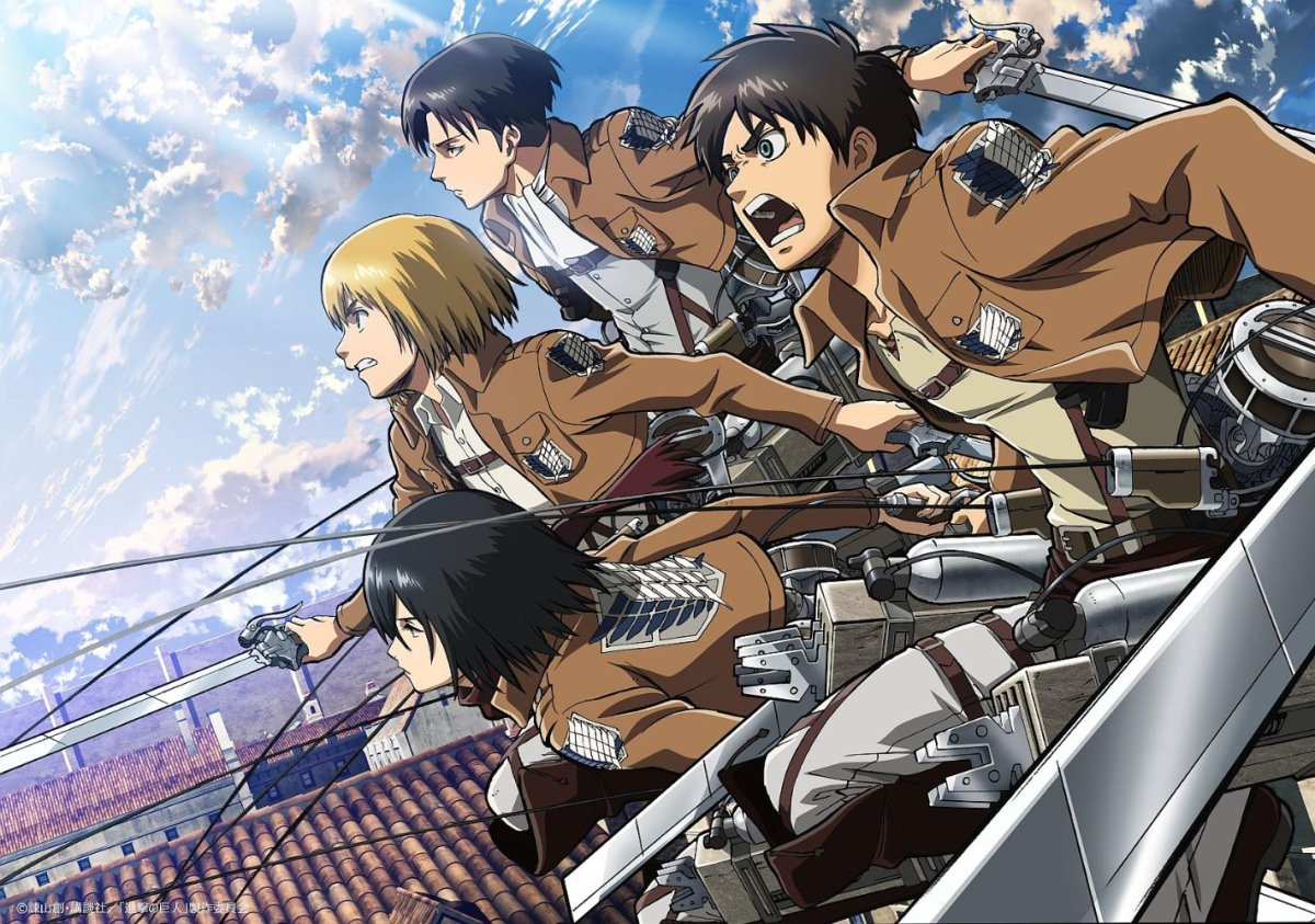 attack-on-titan (1)