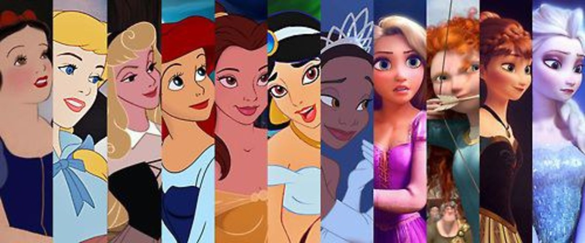 disney-princesses.jpg