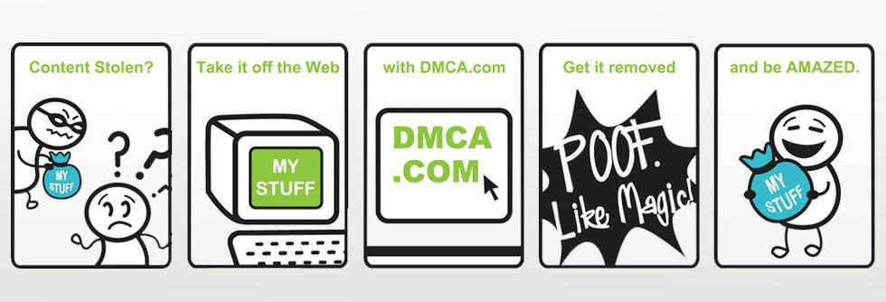 DMCA-intro-takedowns.jpg