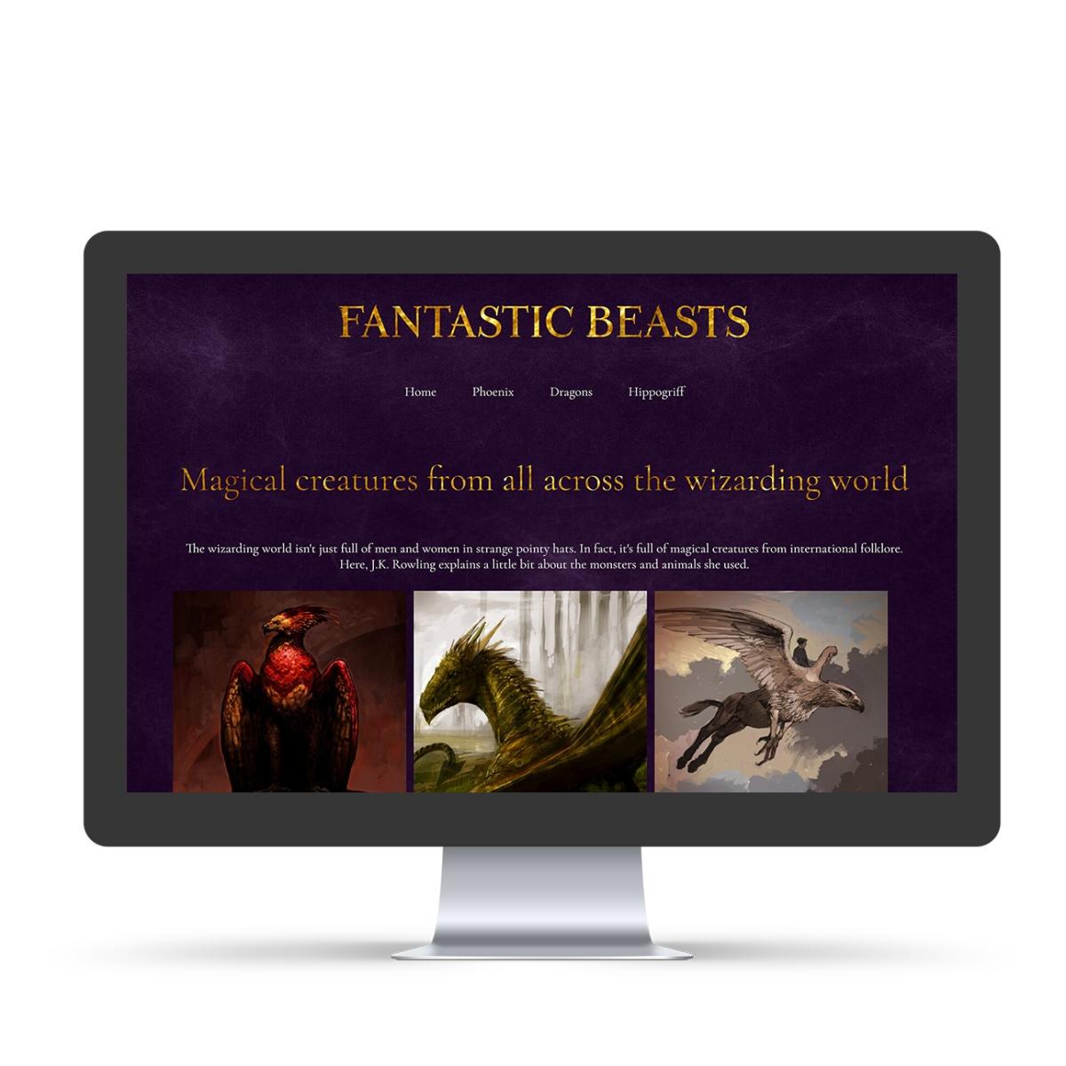 fantastic-beasts-mockup