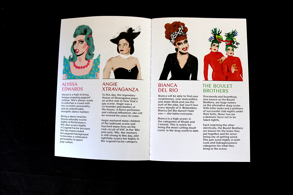 game-of-queens-booklet