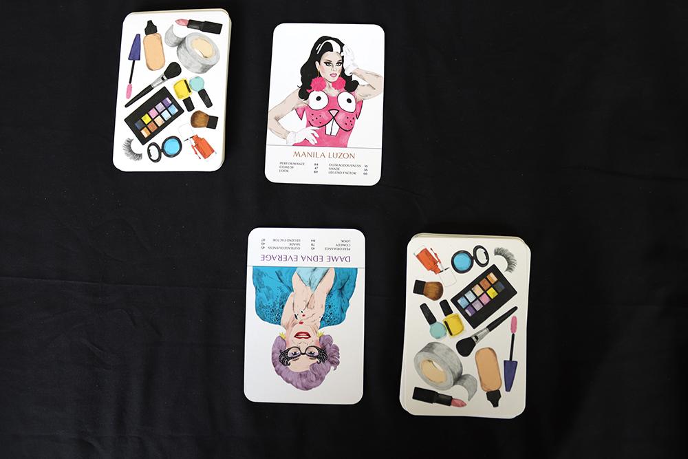 game-of-queens-gameplay