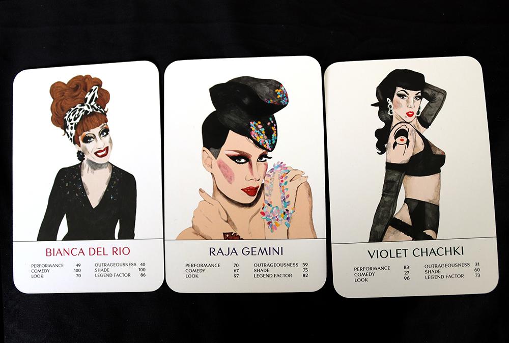 game-of-queens-winners