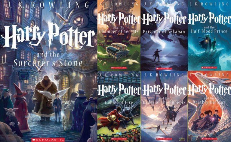 Harry-Potter-768x474