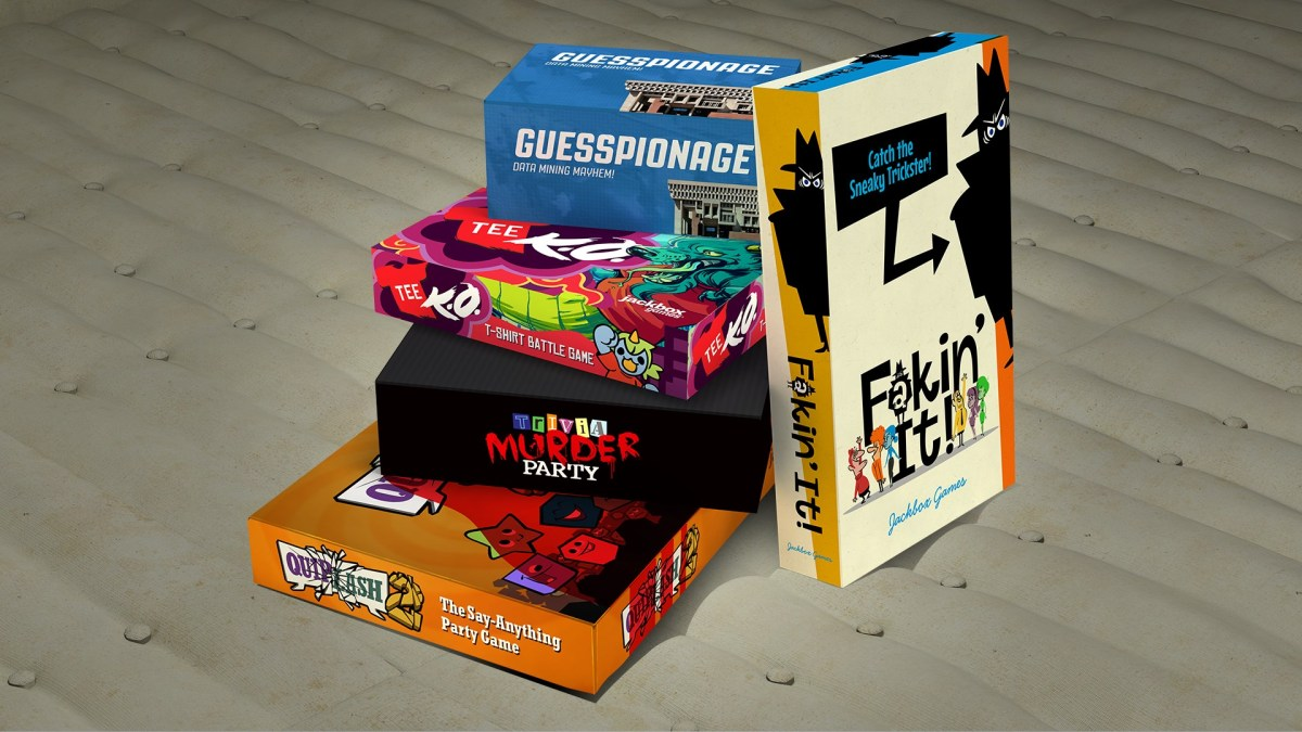 jackbox-pack-3