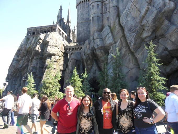 peer-mentor-hogwarts