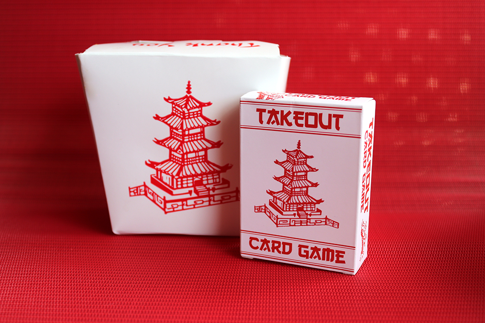 takeout-with-takeout