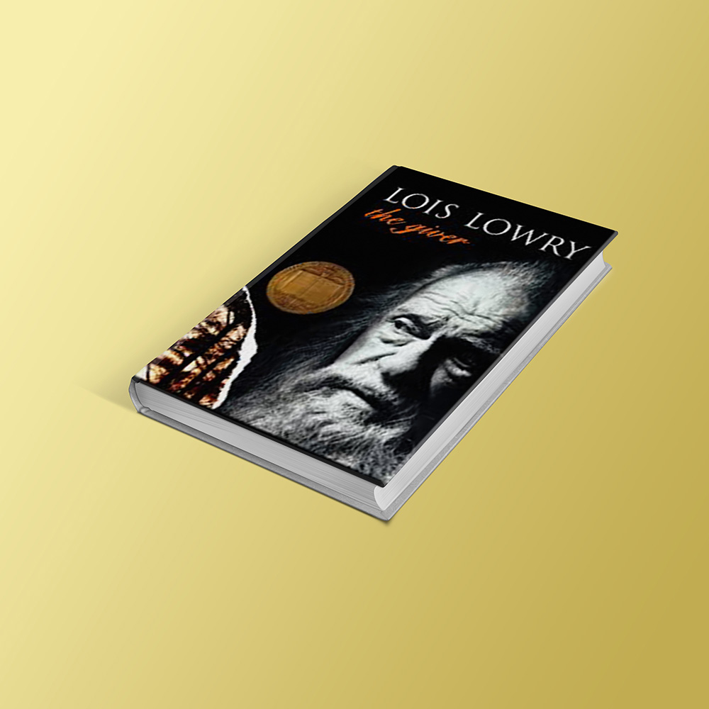 the-giver-mockup