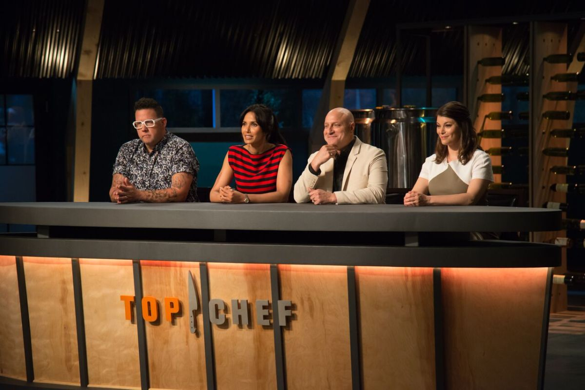 top-chef-judges