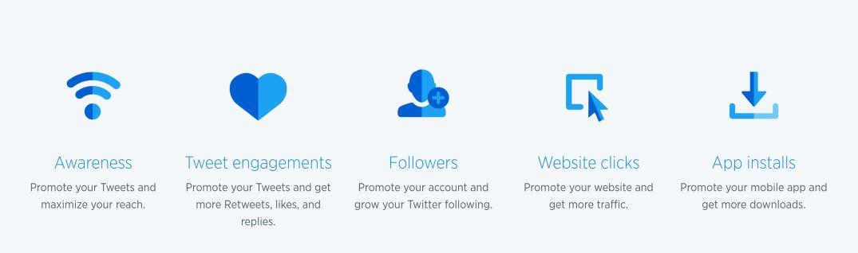 twitter-objectives.JPG