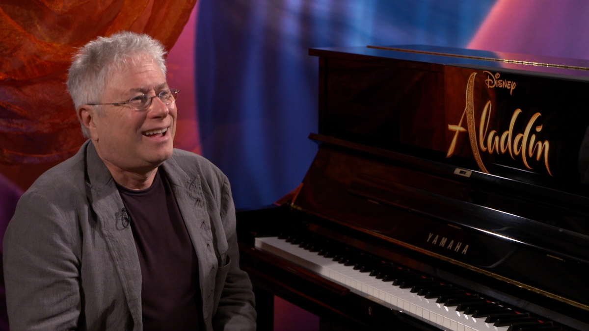 aladdin-alan-menken-interview.jpg