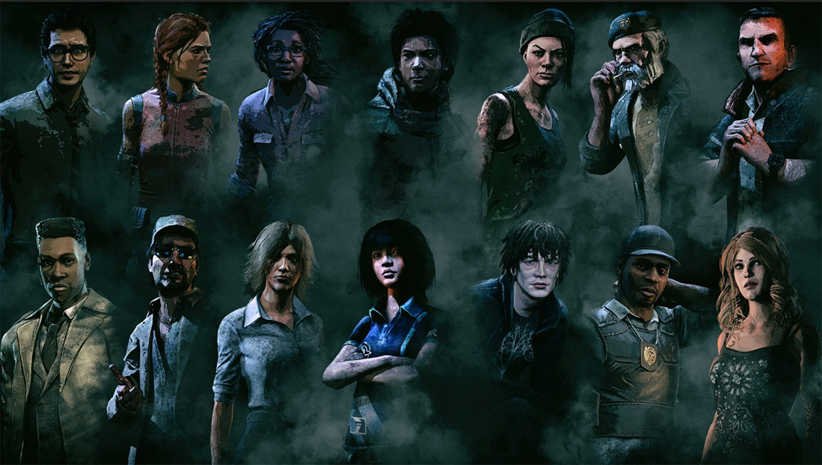 dbd-survivors-portraits-2