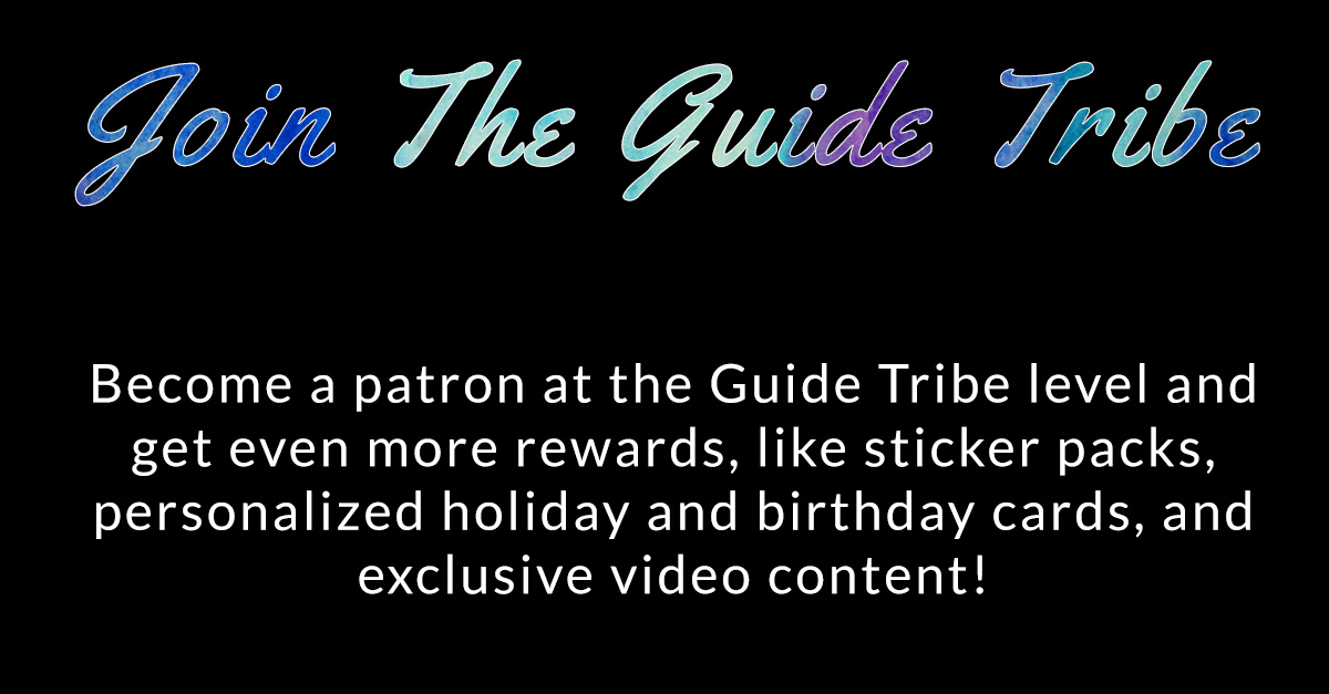 guide-tribe-patreon-ad