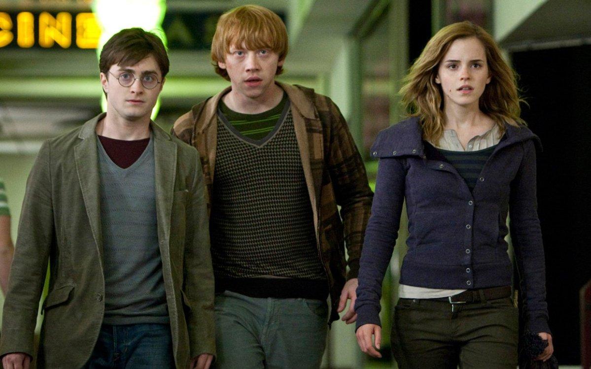 ron-harry-hermione-rowling-ftr.jpg