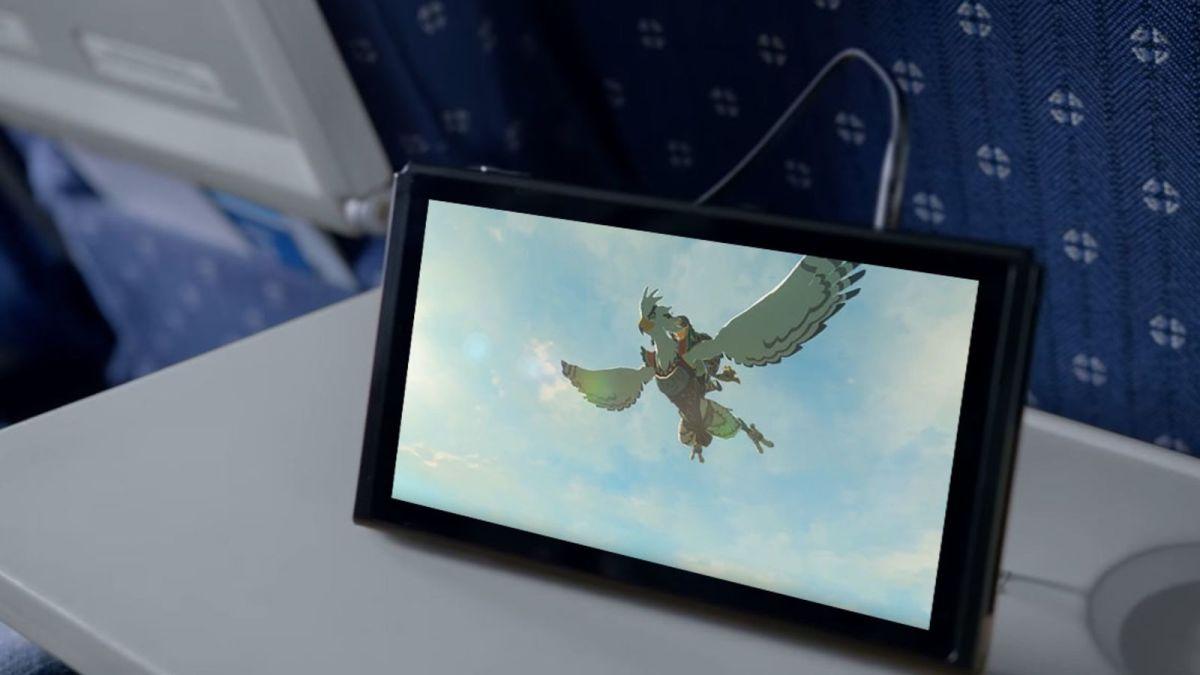 switch-plane.jpg
