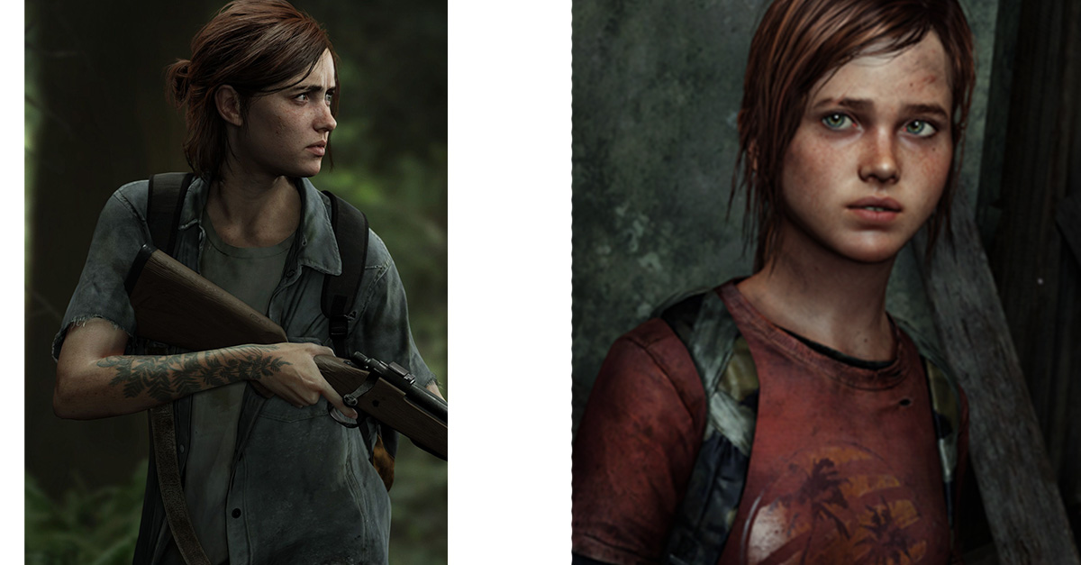 ellie-costume.jpg