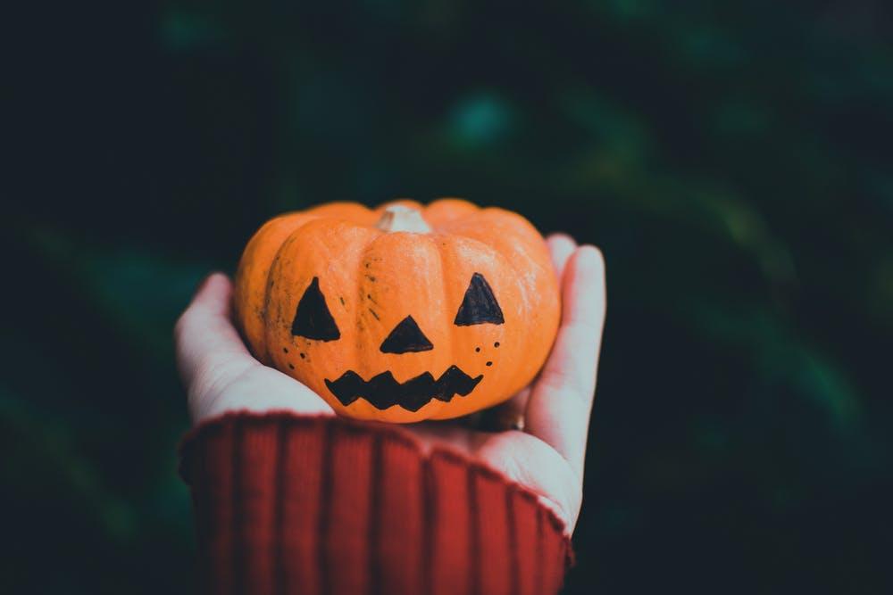 lil-pumpkin.jpeg