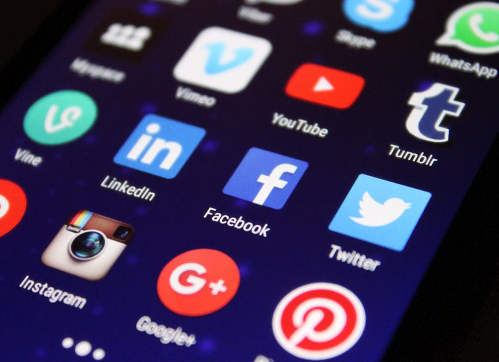 social-media-icons.jpeg