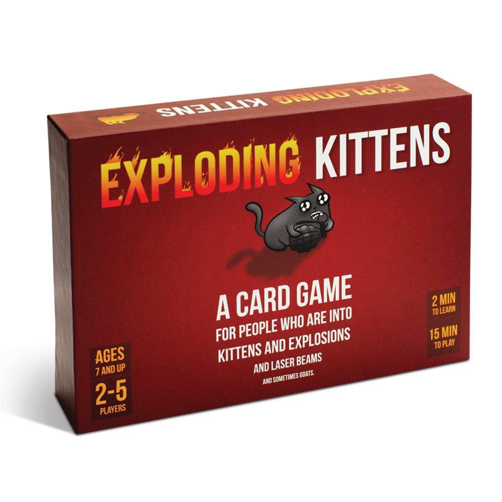 exp-kittens.jpg