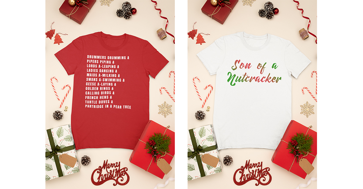 holiday-tees