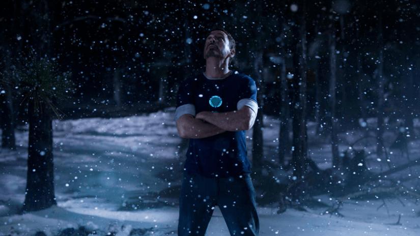 iron-man-3-snow.png