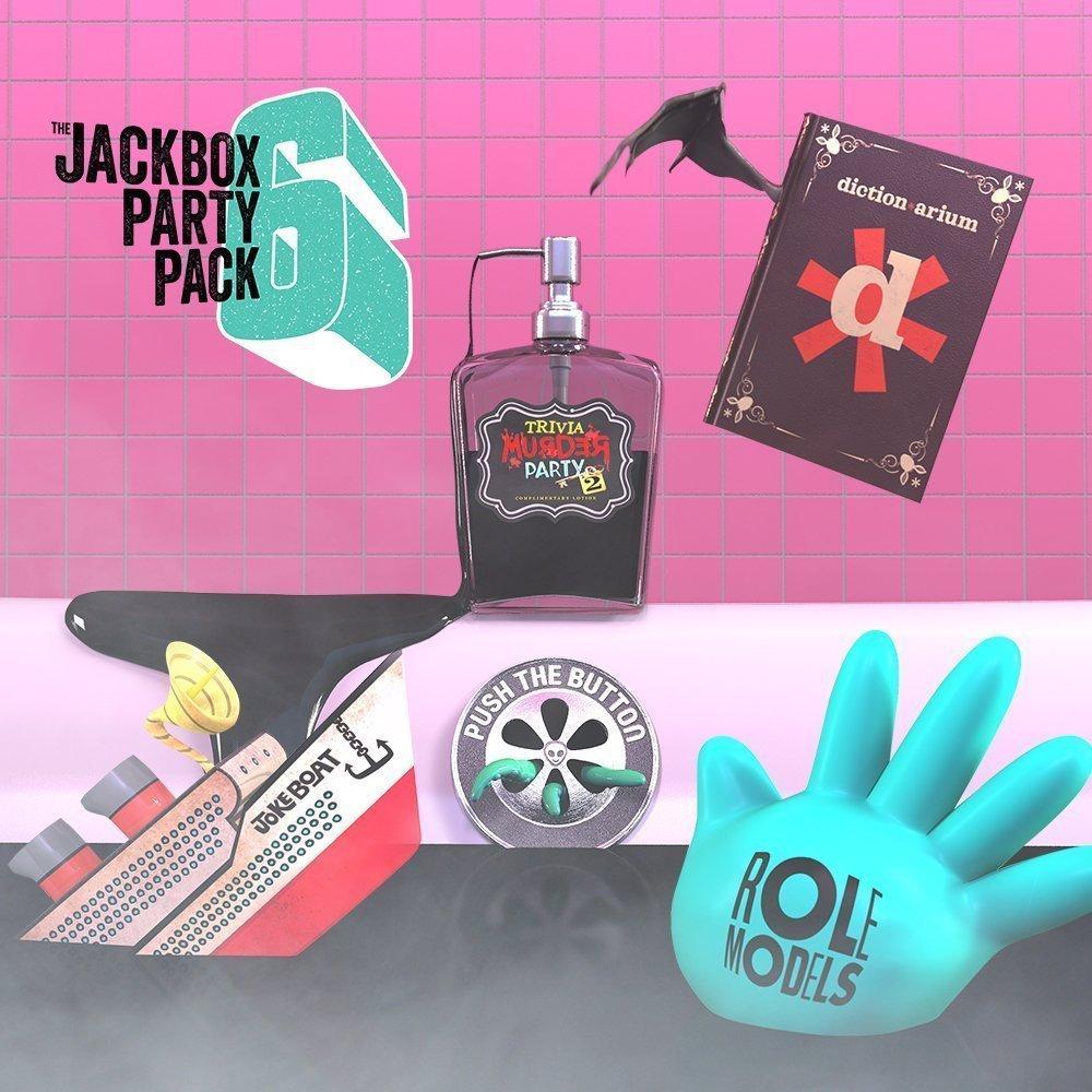 jackbox-6