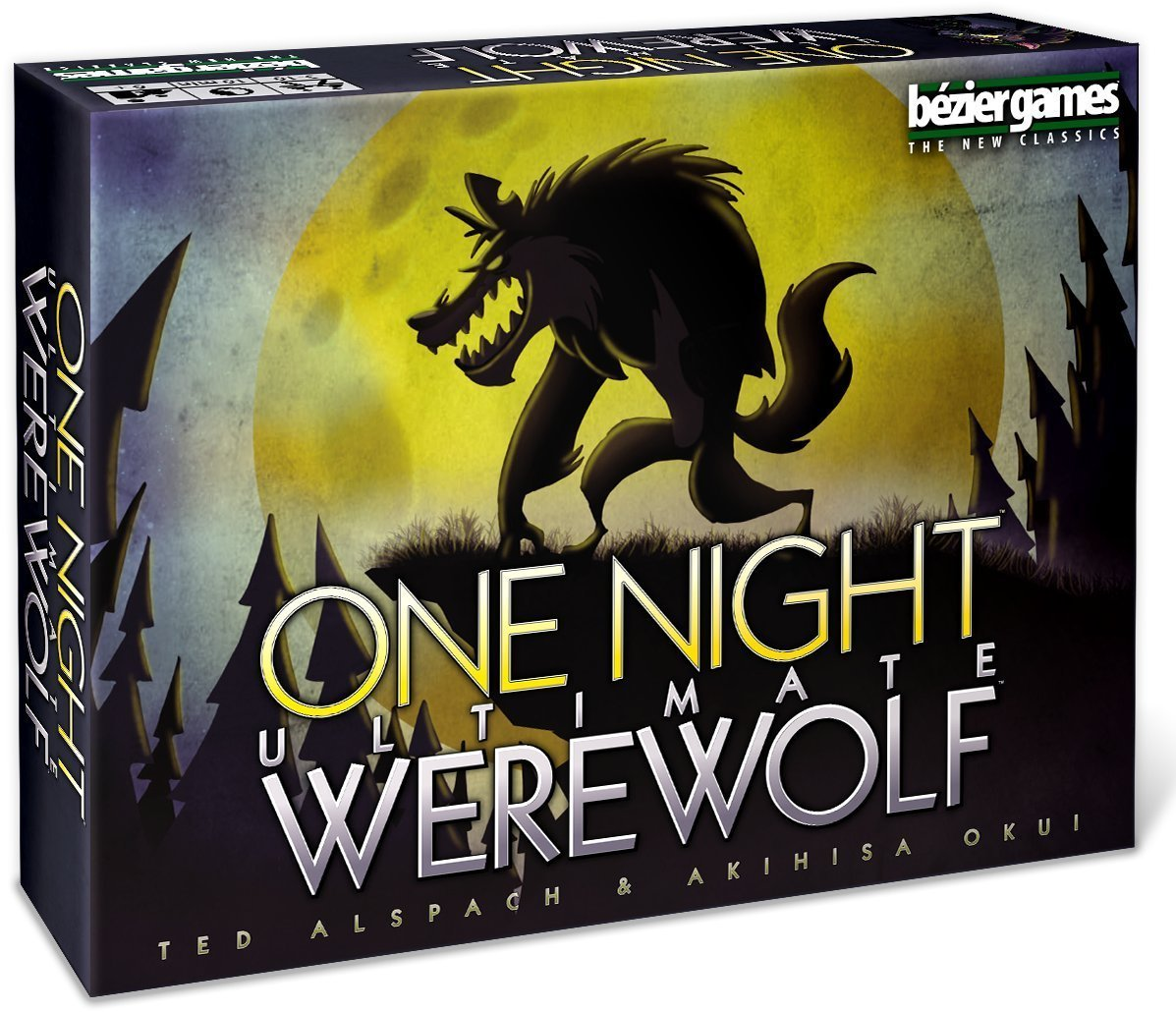 one-night-werewolf.jpg