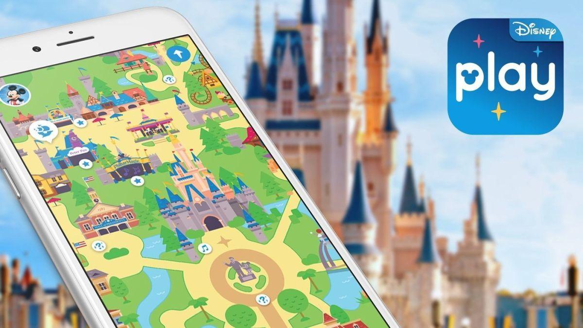 play-parks-app-disney