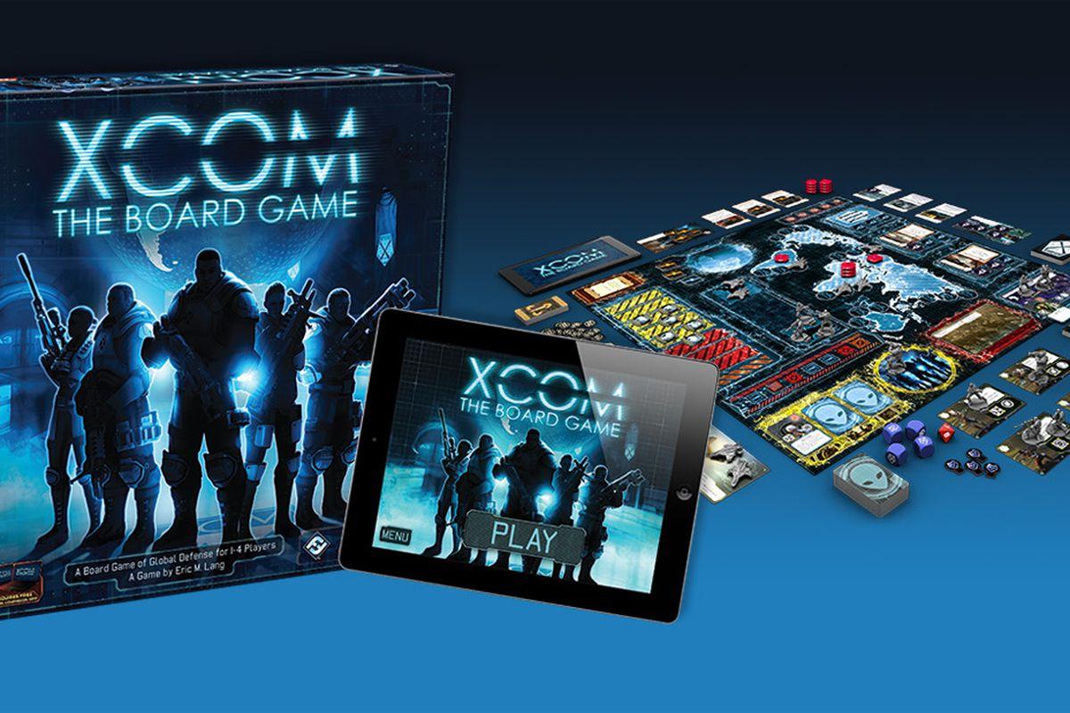 xcom_board_game.0.0.jpg